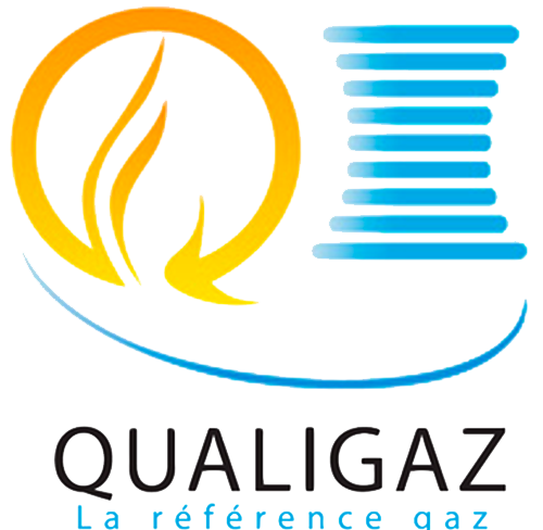 Certification QualiGaz
